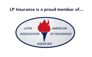 LP Insurance Hialeah FL - Latin America Association of Insurance Agencies